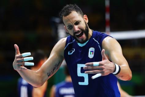 Osmany+Juantorena+Volleyball+Olympics+Day+o1O5dMKR0v7l